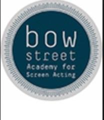 bow street studios j